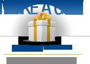 make-a-gift