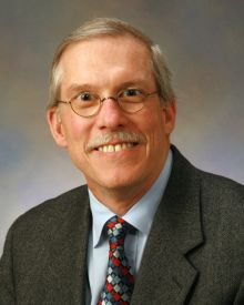 Wade Stinson, M.D.