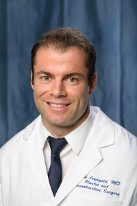 Mark Leyngold, MD