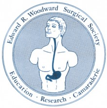 Woodward Society Logo