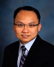 Teng Lee, MD