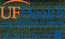UF_HLFX_HVS_C_Vert Stacked logo