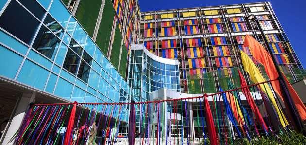Children's Hospital Opening_MCM_9166