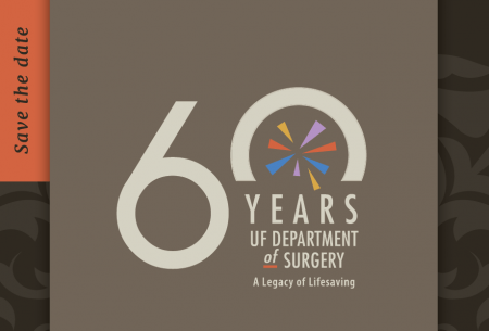 uf-department-of-surgery-60th-anniversary-celebration-save-the-date_web-banner