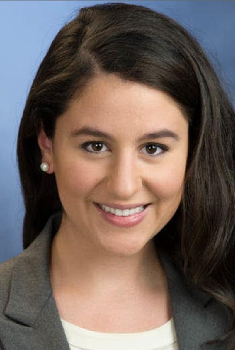 Rachel Cohen-Shohet