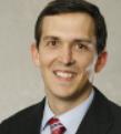 Patrick Underwood, MD