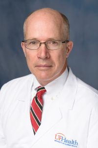 Thomas S. Huber, MD, PhD