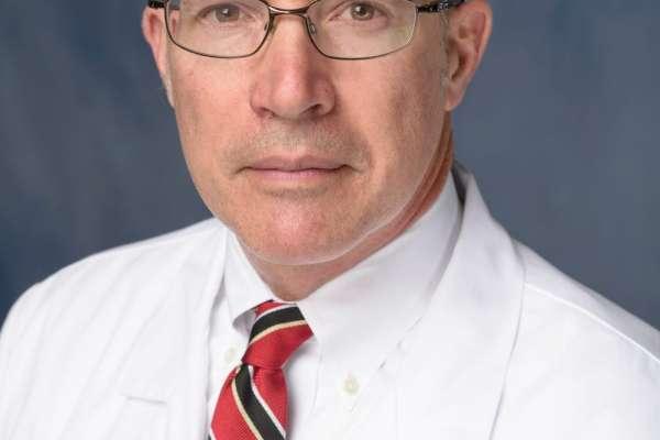 Thomas S. Huber, MD, PhD