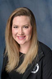 Lindsey L. Jacobson, PA-C