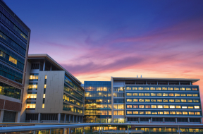 UF Health Heart & Vascular Hospital