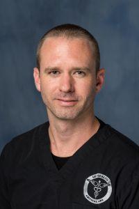 Kevin Gleim, PA-C, MPAS