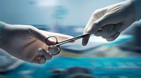 Surgical-Devices