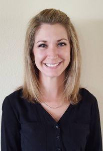 Sara M. Jackson, BSN