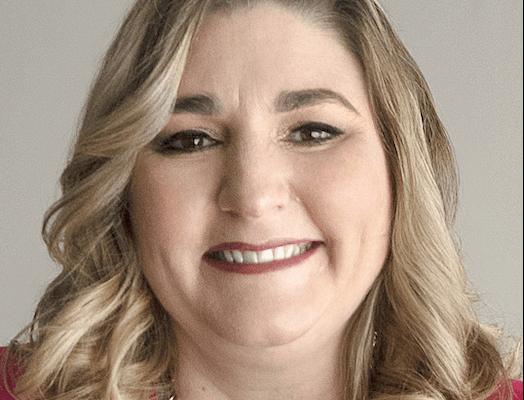 Jennifer Hunt, MD, MEd
