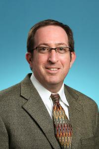 Marc G. Schecter, M.D.