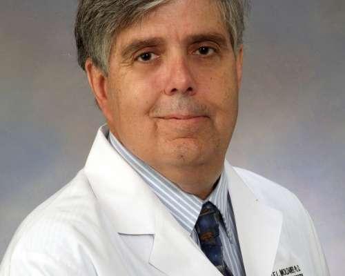 Lyle Moldawer, PhD