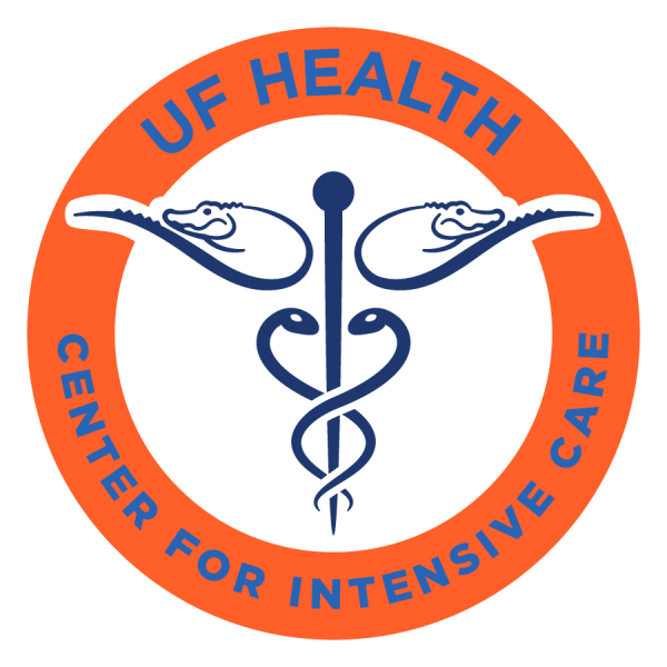 UF Health Center of Intesive Care