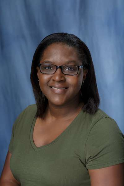 Janice Eads, MSN, AGACNP, CCRN