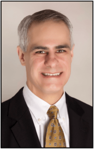 Dr. Scott LeMaire