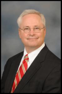 Richard H. Turnage, M.D.