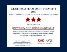 GNV 3 stars