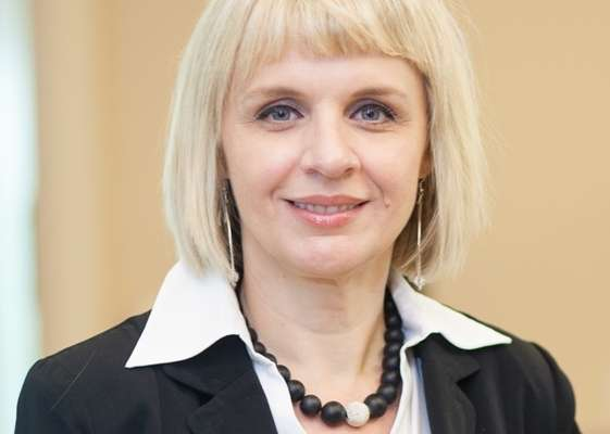 Azra Bihorac