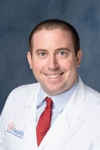 Evan Barrios, MD