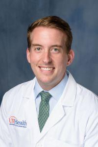 Jonathan Krebs, MD