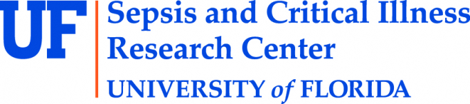 UF Sepsis and Critical Illness Research Center_4C