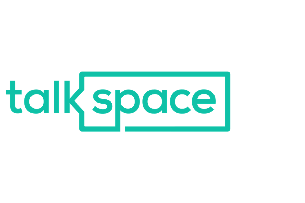 Talkspace-for-Website-1-processed